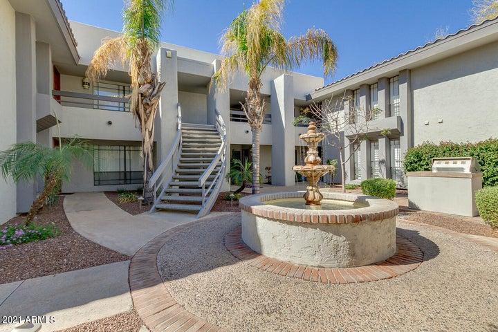 5219 N 24TH Street, 208, Phoenix, AZ 85016