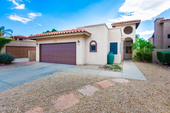 5905 E AIRE LIBRE Lane, Scottsdale, AZ 85254