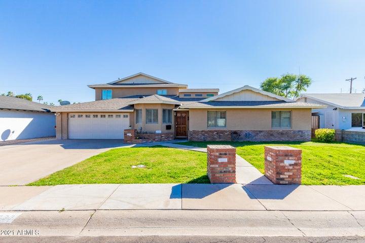 6929 E HUBBELL Street, Scottsdale, AZ 85257