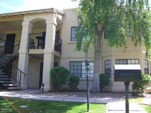 925 S LONGMORE Street, 205, Mesa, AZ 85202