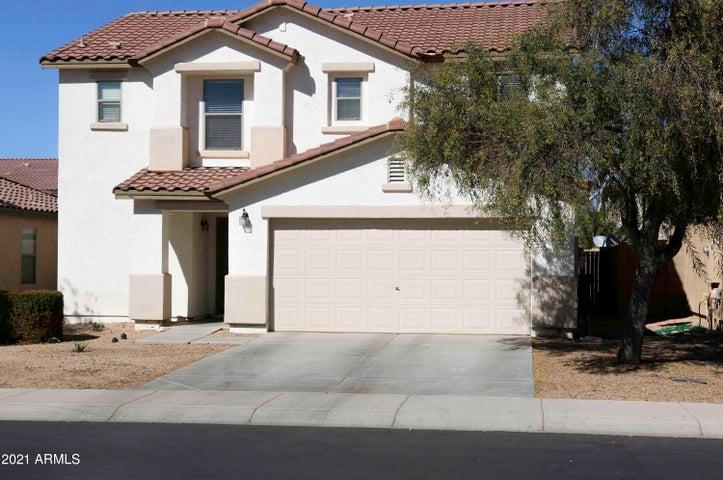 45514 W AMSTERDAM Road, Maricopa, AZ 85139