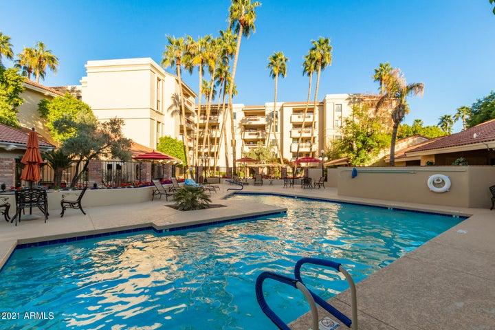 4200 N MILLER Road, 226, Scottsdale, AZ 85251