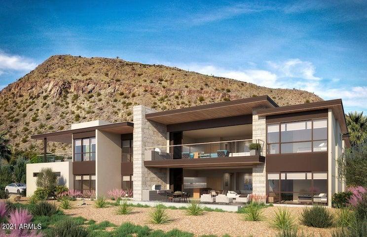 6321 E Phoenician Boulevard, 12, Scottsdale, AZ 85251