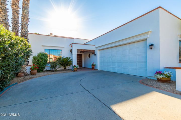 4718 N BROOKVIEW Terrace, Litchfield Park, AZ 85340
