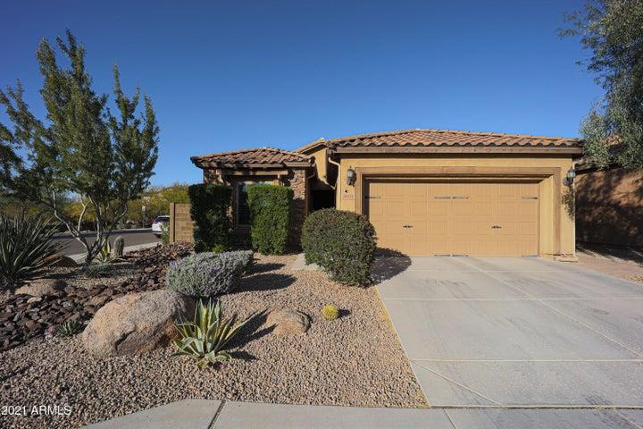 3604 E ABRAHAM Lane, Phoenix, AZ 85050