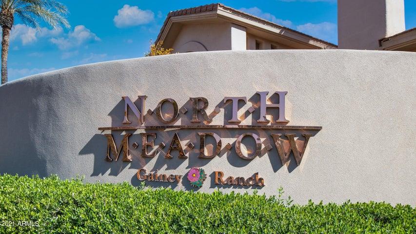 9980 N 78th Place, Scottsdale, AZ 85258