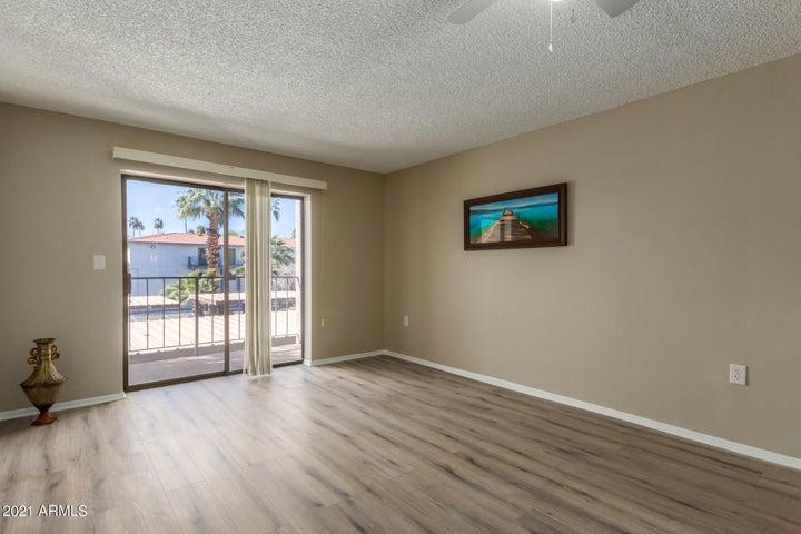 3033 E DEVONSHIRE Avenue, 2031, Phoenix, AZ 85016