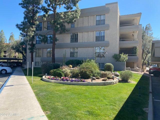 5132 N 31st Way, 134, Phoenix, AZ 85016