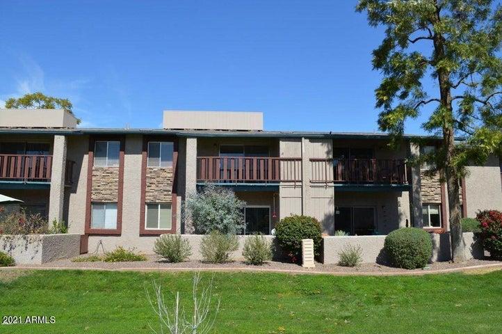 4354 N 82ND Street, 205, Scottsdale, AZ 85251