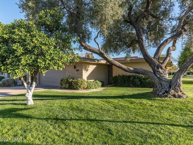 7607 E TUCSON Road, Scottsdale, AZ 85258