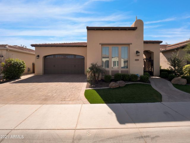 1175 E COPPER Hollow, Queen Creek, AZ 85140