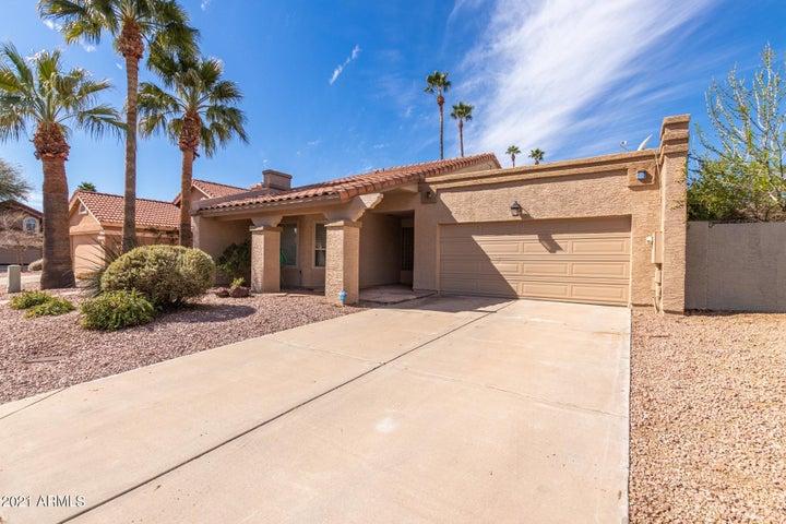 6020 N 81ST Street, Scottsdale, AZ 85250