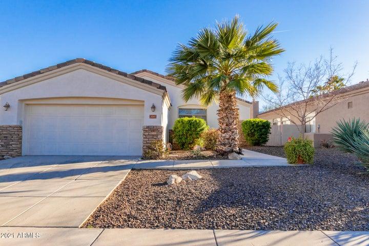 2213 E BRANHAM Lane, Phoenix, AZ 85042
