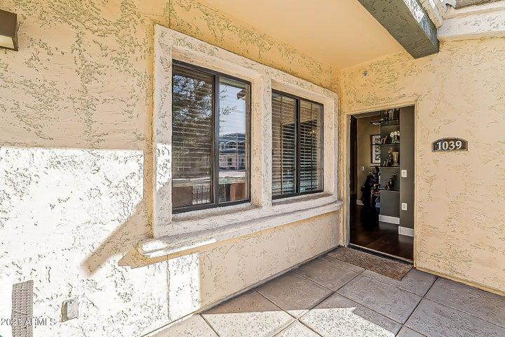 10757 N 74TH Street, 1039, Scottsdale, AZ 85260