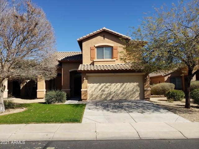 16617 N 153RD Drive, Surprise, AZ 85374