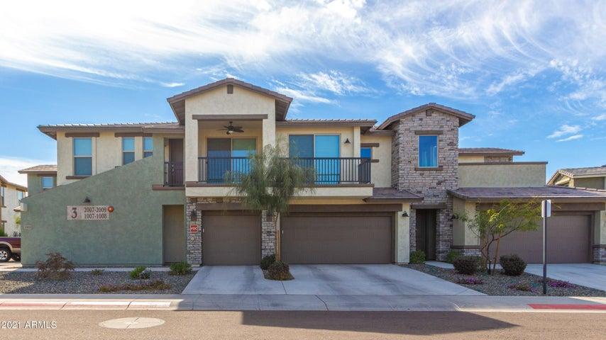 5100 E RANCHO PALOMA Drive, 1008, Cave Creek, AZ 85331