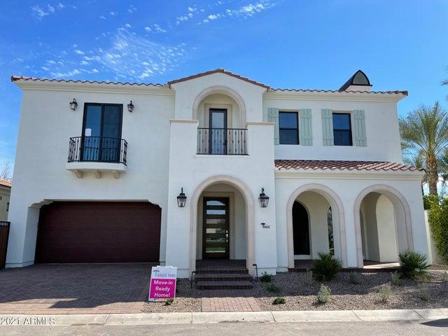 3421 N 39TH Place, Phoenix, AZ 85018