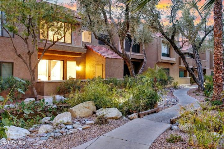 5122 E SHEA Boulevard, 1142, Scottsdale, AZ 85254