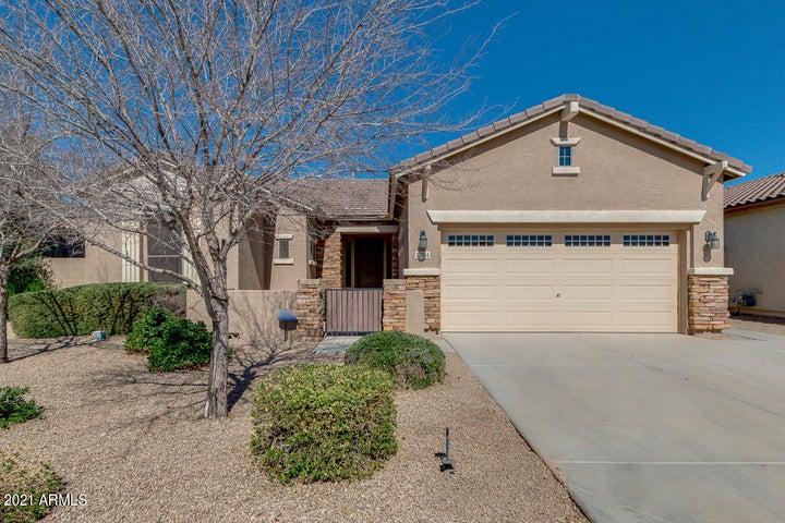 12214 W LOCUST Lane, Avondale, AZ 85323