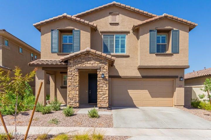 14656 W DAHLIA Drive, Surprise, AZ 85379