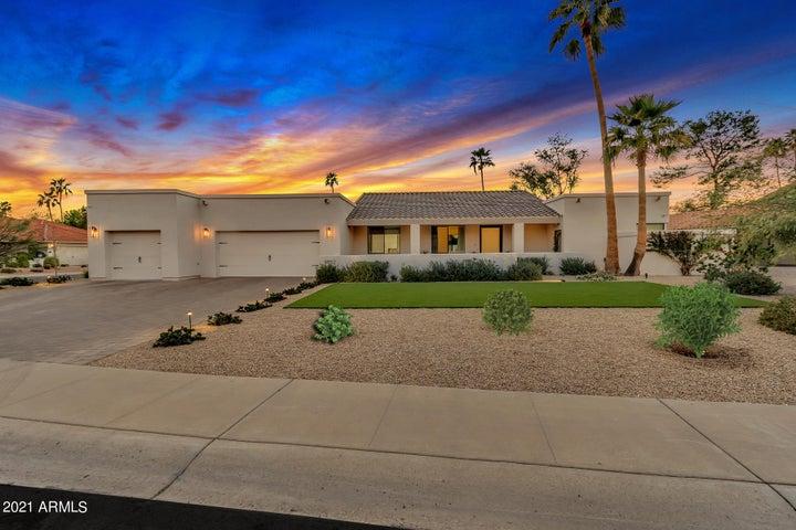 8902 N 86th Street, Scottsdale, AZ 85258