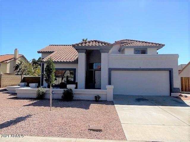 5835 E FAIRFIELD Street, Mesa, AZ 85205