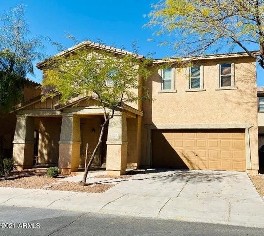 11174 W BADEN Street, Avondale, AZ 85323