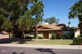 2130 E LAWRENCE Road, Phoenix, AZ 85016