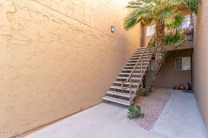 8260 E ARABIAN Trail, 257, Scottsdale, AZ 85258