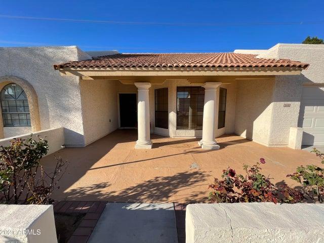 310 W BOXELDER Place, Chandler, AZ 85225