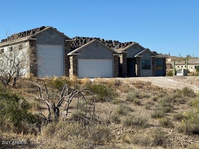 30956 N Memory Lane, Queen Creek, AZ 85142