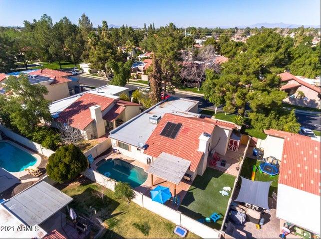 301 E PINON Way, Gilbert, AZ 85234