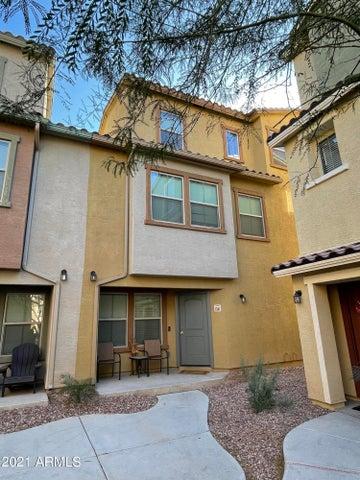 1941 N 77TH Drive, Phoenix, AZ 85035