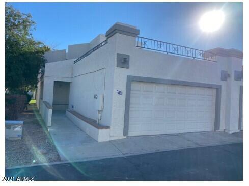 4763 W MISSION Lane, Glendale, AZ 85302