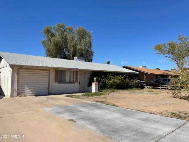11438 N 25TH Avenue, Phoenix, AZ 85029