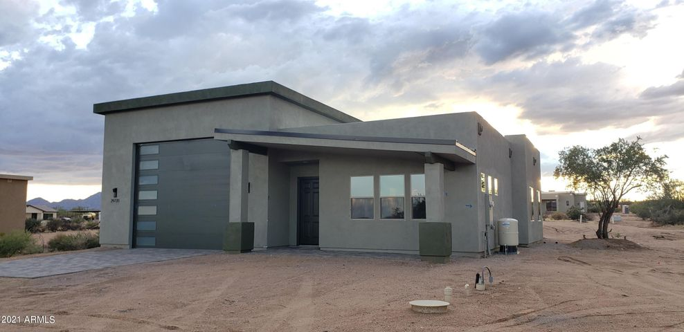 Photo from a previously built Morgan Taylor home - final finishes will vary