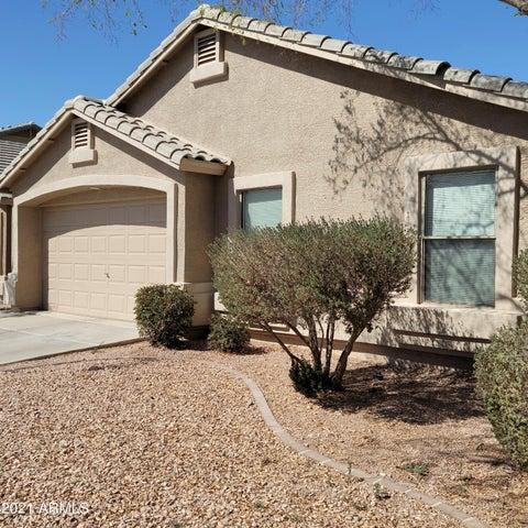 42380 W ANNE Lane, Maricopa, AZ 85138