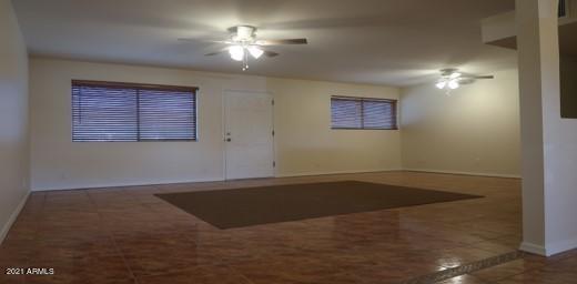711 E LAUREL Drive, 10, Casa Grande, AZ 85122