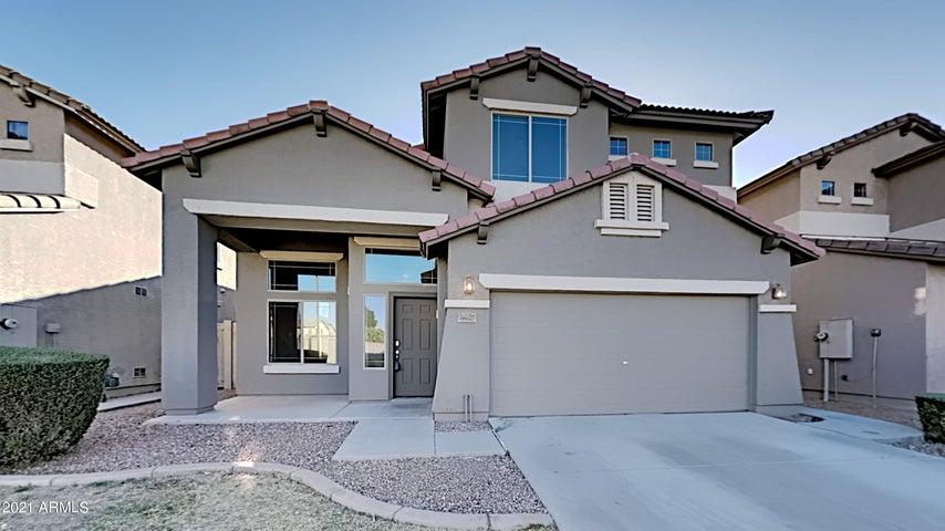 16627 N 171ST Drive, Surprise, AZ 85388