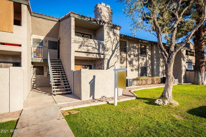 533 W GUADALUPE Road, 2129, Mesa, AZ 85210