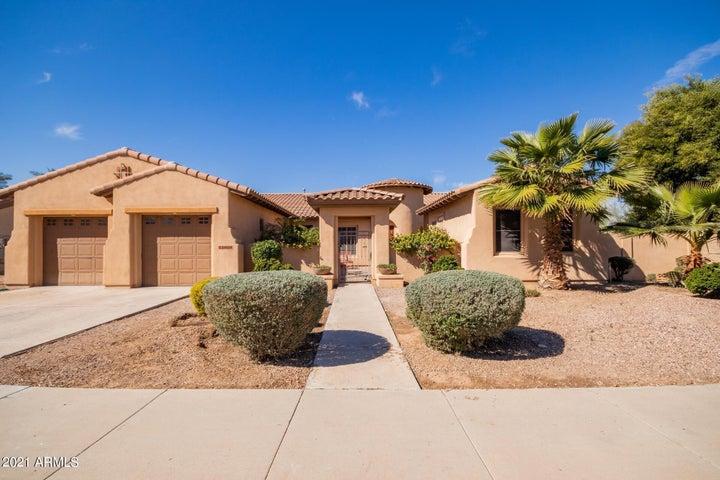14573 W SHERIDAN Street, Goodyear, AZ 85395