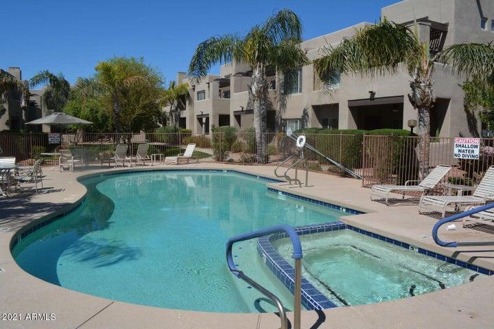 11260 N 92ND Street, 2131, Scottsdale, AZ 85260