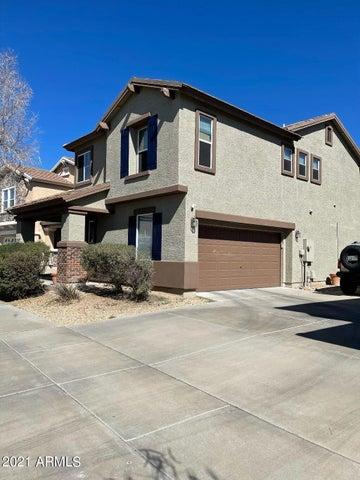35013 N 30TH Drive, Phoenix, AZ 85086