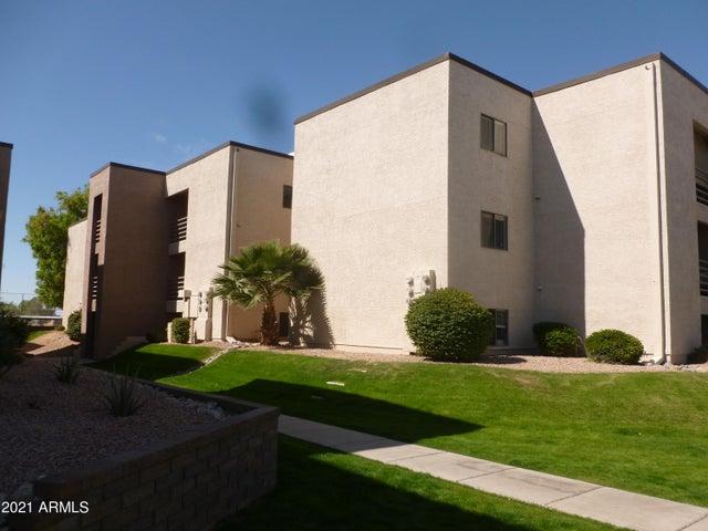1340 N RECKER Road, 226, Mesa, AZ 85205