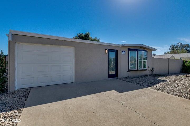 18439 N 2ND Street, Phoenix, AZ 85022
