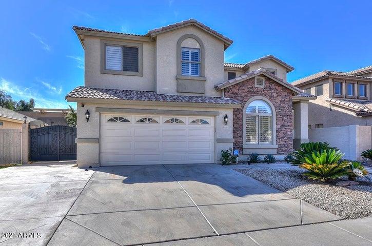 9133 W MACKENZIE Drive, Phoenix, AZ 85037