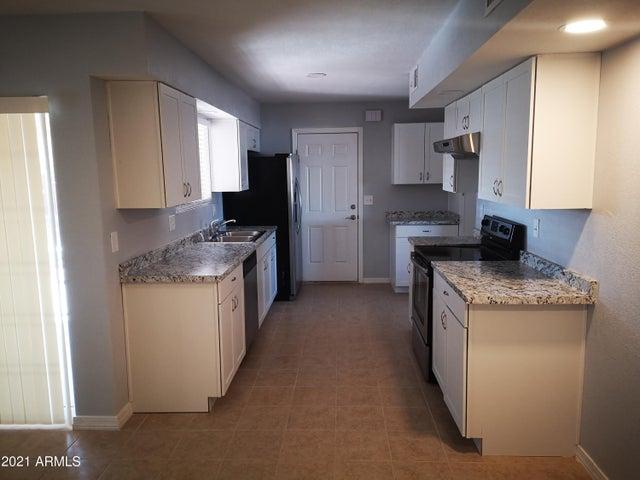 10841 N 108TH Drive, Sun City, AZ 85351