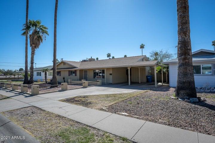 1919 W NORTHVIEW Avenue, Phoenix, AZ 85021