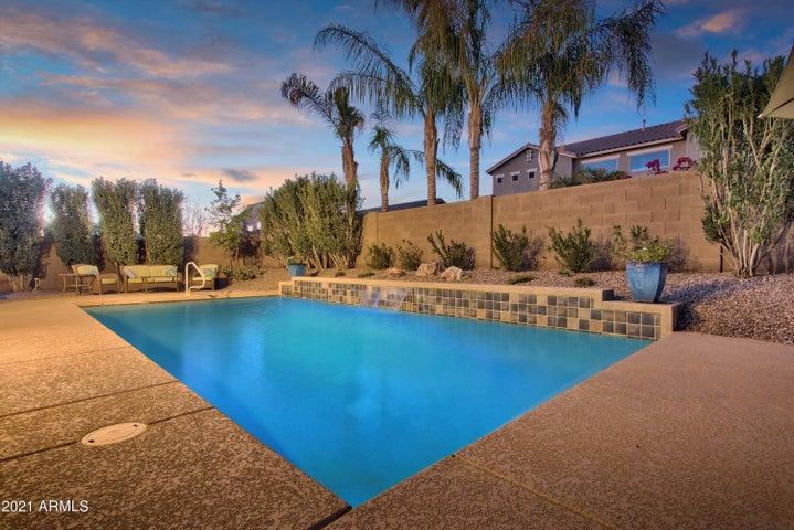 4090 E BEECHNUT Place, Chandler, AZ 85249