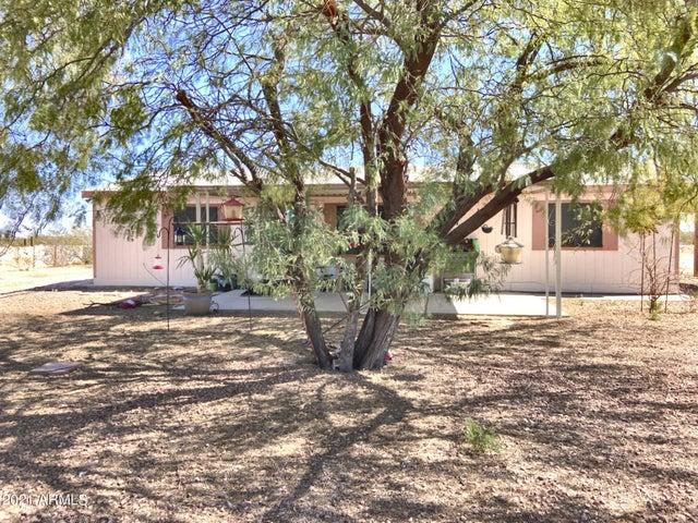 51036 W BITTER ROOT Road, Maricopa, AZ 85139